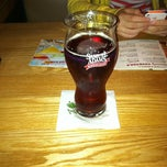 Photo taken at Applebee's by Muamer M. on 11/5/2011