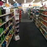 Photo taken at CVS/pharmacy by Tanaura on 2/18/2012
