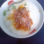 Photo taken at Es Cendol Durian by Anggraeni P. on 5/12/2012