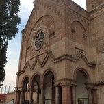 Photo taken at Tototlán by Alfaro140 C. on 5/3/2012