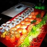 Photo taken at Santillana Lounge Bar by Ricardo M. on 8/14/2012