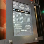 Photo taken at Jack In The Box by Juan Carlos C. on 12/1/2011