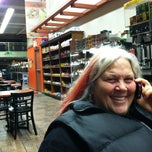 Photo taken at Cafe Feastro by Chet C. on 11/20/2011