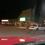 Photo taken at Petro Travel Plaza by Jeff B. on 9/1/2011