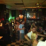 Photo taken at Pinkie Master's Lounge by Wayne M. on 8/7/2011