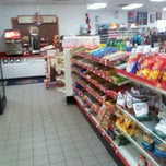 Photo taken at Buds Mart by Ron F. on 8/13/2012