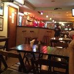 Photo taken at Seu Silva by Carlos N. on 3/15/2012