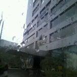Photo taken at Wisma Indomobil 2 by Azis B. on 1/7/2012