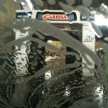 Photo taken at Carissa Car Wash by Kunus on 3/7/2011