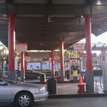 Photo taken at Costco Gasoline by Sylvia D. on 10/14/2011