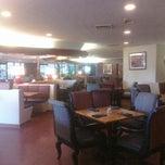 Das Foto wurde bei Milagro's Restaurant von Carrie A. am 12/6/2011 aufgenommen