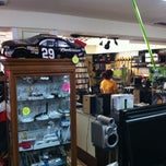 Photo taken at West Coast Pawn & GUN by scott h. on 8/15/2011