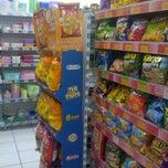 Photo taken at Alfa Mart (Mitra Usaha:Ira Medica) by Bhetz R. on 9/12/2012