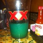 Das Foto wurde bei Casa Mexicana von Lauren K. am 8/17/2011 aufgenommen