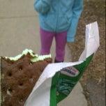 Photo taken at Willard Street Market by Ed A. on 3/15/2012