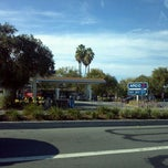 Photo taken at ARCO by Gary C. on 10/24/2011