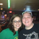 Photo taken at Buzz's Bar by Cody L. on 3/4/2012