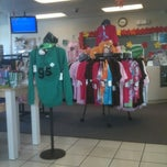 Photo taken at Girl Scouts of Central California South by Suzanne M. on 8/3/2011