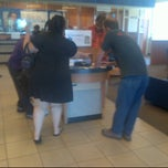Photo taken at Chase Bank by William B. on 9/6/2011