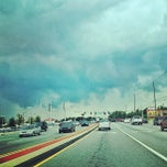 Photo taken at Pleasant Hill Rd by Sunira M. on 9/8/2012