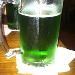 Photo taken at Kelly's Tavern by Jonathan C. on 3/23/2012