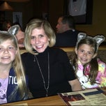 Photo taken at Camp Critter Bar & Grille at Great Wolf Lodge by Shawn C. on 2/6/2012