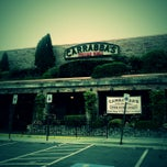 Photo taken at Carrabba's Italian Grill by Nakeva (Photography) C. on 8/17/2012
