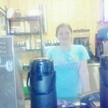 Photo taken at Nelson's by Arthur N. on 5/27/2012