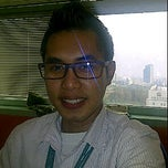Photo taken at PT. Bank Danamon Indonesia Tbk by Noval A. on 1/30/2012