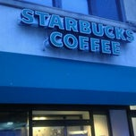 Photo taken at Starbucks by lou on 12/21/2011