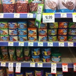 Photo taken at Walgreens by Wendy G. on 2/25/2012