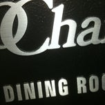 Photo taken at O'Charley's by Scot on 12/11/2011