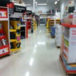 Photo taken at Office Depot by Kevin K. on 6/16/2012