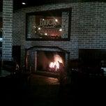 Photo taken at Brick Street Bar & Grill by Teri M. on 11/12/2011