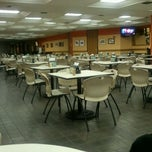 Photo taken at Columbus State Community College (CSCC) - Cafeteria by Tom H. on 2/2/2012