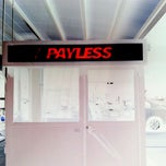 Photo taken at Payless Car Rental by Mike R. on 10/10/2011