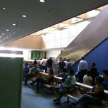 Photo taken at Superior Court of California, County of San Diego by Sergio C. on 9/4/2012
