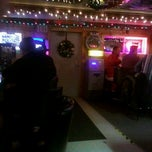 Photo taken at Lizzys Tab by Donald B. on 12/10/2011