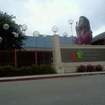 Photo taken at McKenna Children's Museum by Ron S. on 4/14/2012