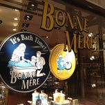 Photo taken at L'OCCITANE en Provence by Eric A. on 8/28/2012