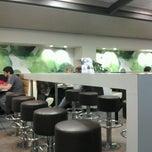 Photo taken at McDonald's by Alvaro G. on 7/19/2012