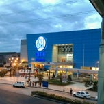 Photo taken at SM City Masinag by Marco M. on 2/19/2012