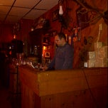 Photo taken at EJ'S At Baden Tavern by Philip M. on 10/6/2011