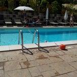 Foto scattata a Costazzurra Hotel Agrigento da Totonè V. il 7/25/2012