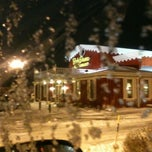 Photo taken at Bob Evans Restaurant by Henrietta N. on 1/19/2012