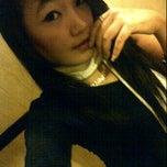 Photo taken at Tematik Hotel & Spa by ChykaTZU L. on 5/16/2012