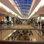 Photo taken at ParkShoppingSãoCaetano by Elton A. on 8/5/2012