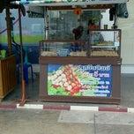 Photo taken at Tesco Lotus บ้านหมี่ by Tom - P. on 3/12/2011