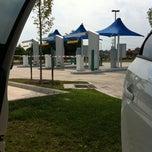 Photo taken at Car Spa by Jenn C. on 8/3/2011