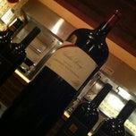 Photo taken at Morton's The Steakhouse by Joselin M. on 1/11/2012